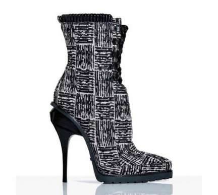 alexander-wang-inverno-2010-stivaletto-righe