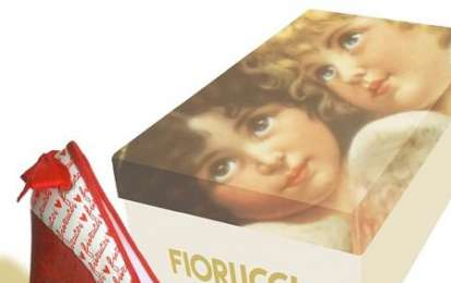 Pin Up Collection Fiorucci