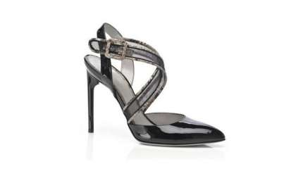 Scarpe Jason Wu primavera estate 2013