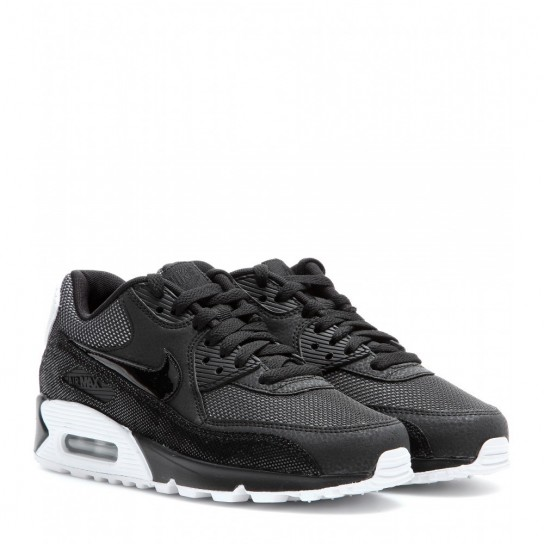 air max donna nere