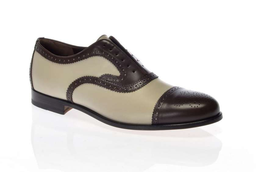 Men's Fratelli Rossetti Shoes Footwear brand Fratelli Rossetti was founded by Renzo Rossetti in For more than 60 years, the label has mixed traditional and innovative designs in footwear making it synonymous with Italian quality and style.