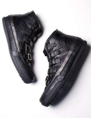 sneakers uomo oak nyc