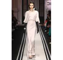 Long dress Elisabetta Franchi