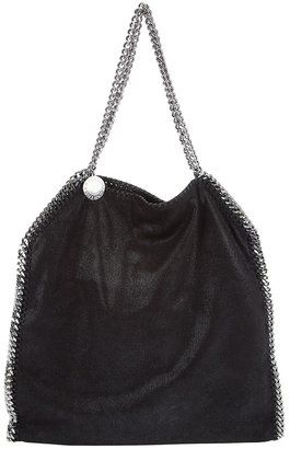 Stella McCartney Large Falabella Bag