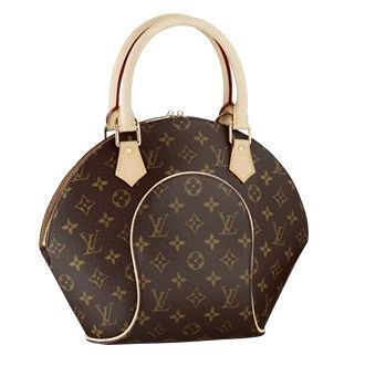 borse louis vuitton ellipse