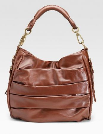 christian dior libertine bag inverno 2011