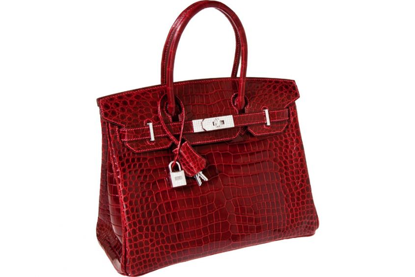 costosa hermès