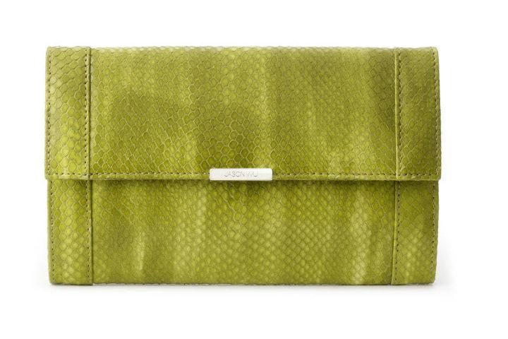jason wu kate clutch