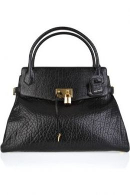 marc jacobs tote camille