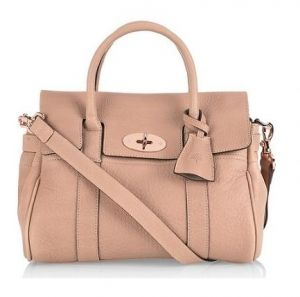 mulberry Bayswater bag normale