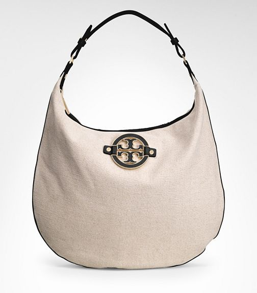 tory burch pe 2012 amanda hobo