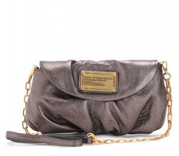 tracollina marc jacobs