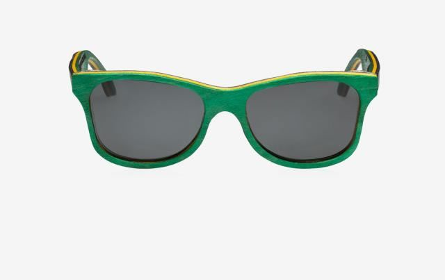 Skate Edition sunglasses di Palens