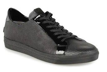 just cavalli uomo pe 2012 sneakers