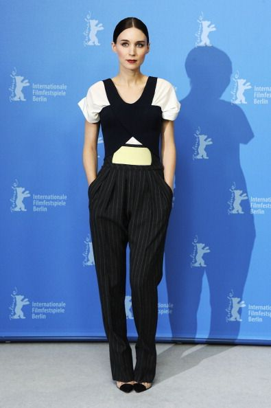 'Side Effects' Photocall   63rd Berlinale International Film Festival