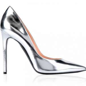 Pumps Barbara Bui