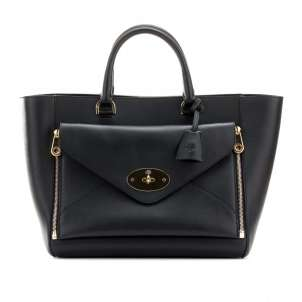 Shopper Mulberry