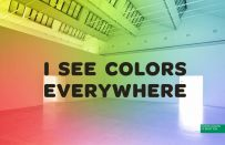 I See Colors Everywhere: la mostra di United Colors of Benetton [FOTO]