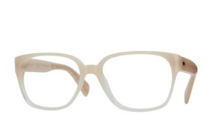 Paul Smith ci conquista con eyeglasses bon ton style