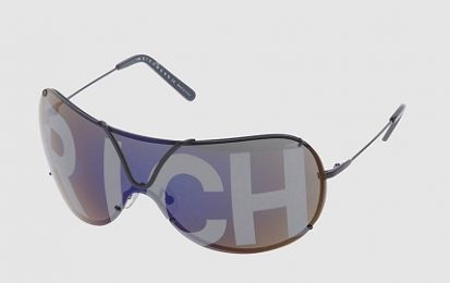 John Richmond: i sunglasses per un uomo di tendenza