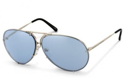 Porsche Design: gli aviator da design super cool