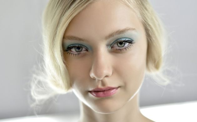Quale makeup per l'estate 2015 è perfetto per te? [TEST]