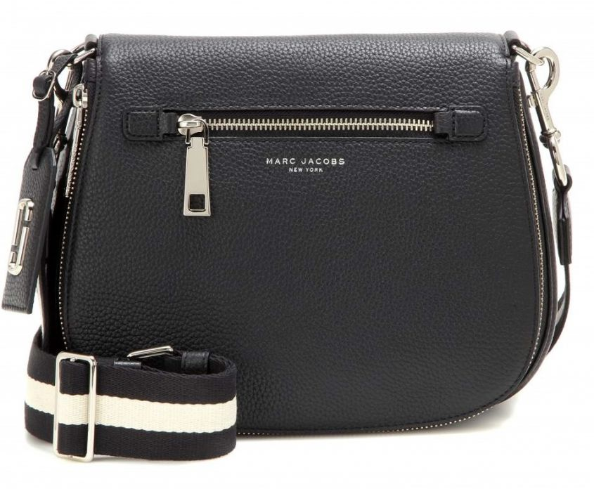 Tracolla Marc Jacobs