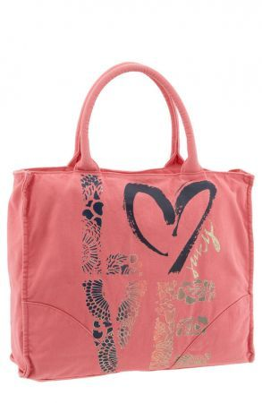 Borse Juicy Couture, Love Power Tote
