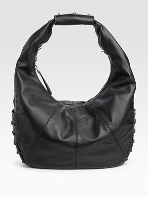 Borse Tod's, Soft Miky Sacca Hobo
