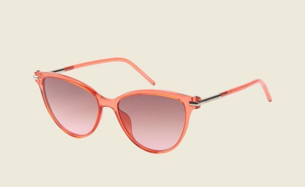 Cat eye sunglasses Marc Jacobs