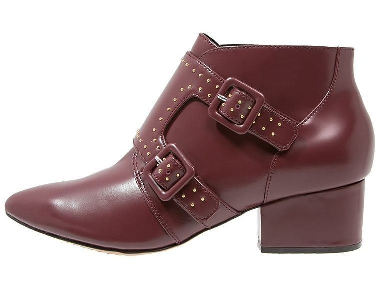 Ankle boots French Connection