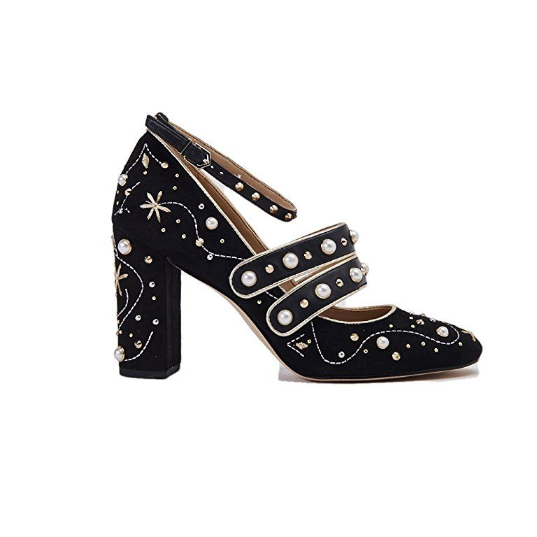 Mary Jane con perle Sam Edelman