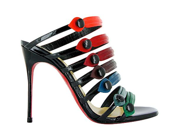 The Blake Christian Louboutin