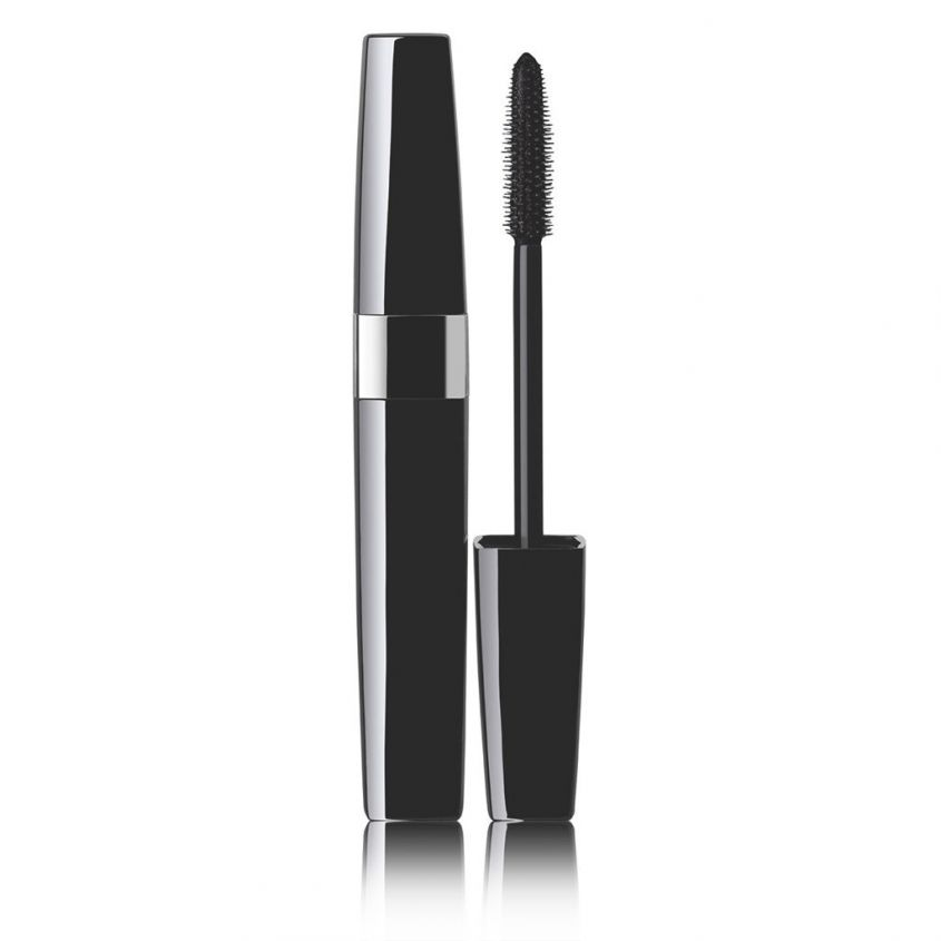Mascara Inimitable Extreme Chanel