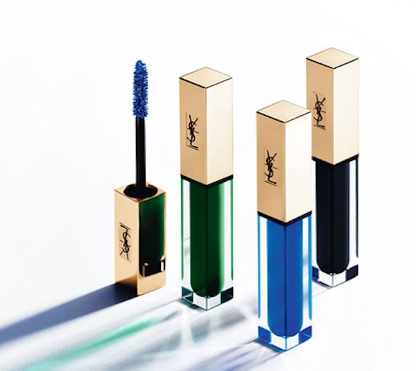 Mascara Vinyl Yves Saint Laurent