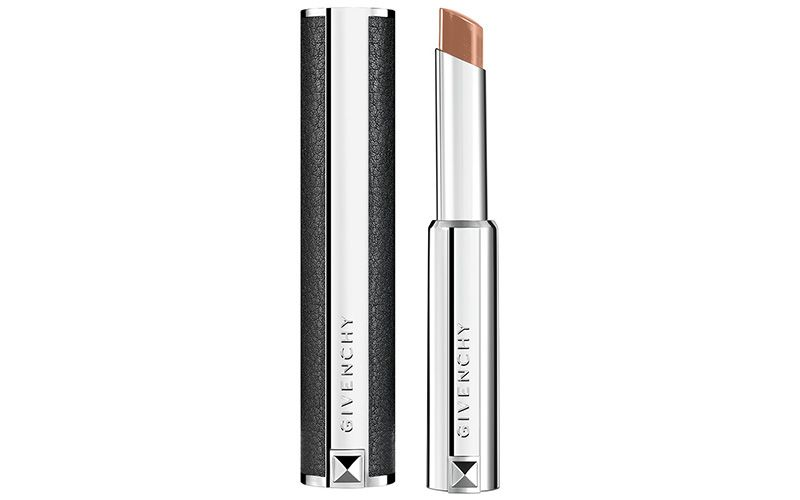Nude Ultime Givenchy Le Rouge a Porter