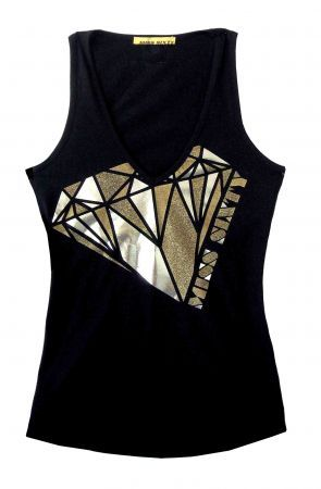 Vogue Fashion's Night Out, Miss Sixty tra una t-shirt in limited edition e una speciale anteprima
