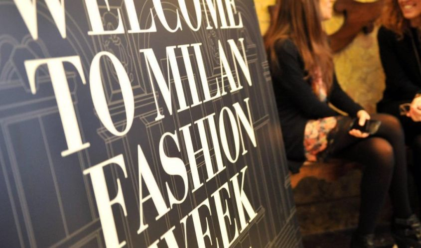 party indirizzi milano fashion week settembre 2016