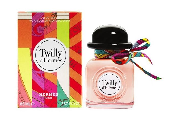 twilly hermes acquario