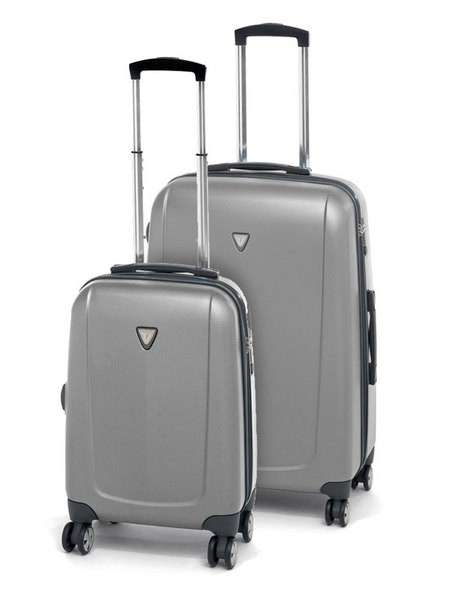 Set Roncato Colorado trolley rigidi