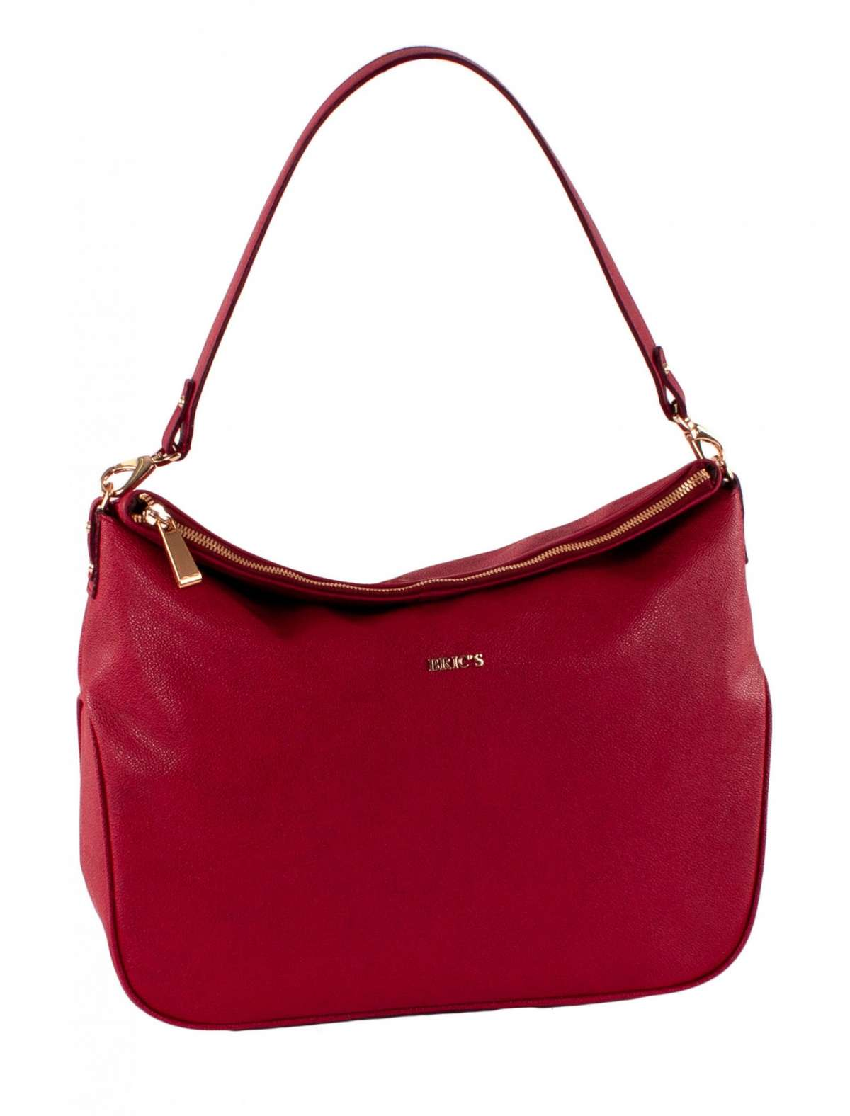 Shoulder bag rossa