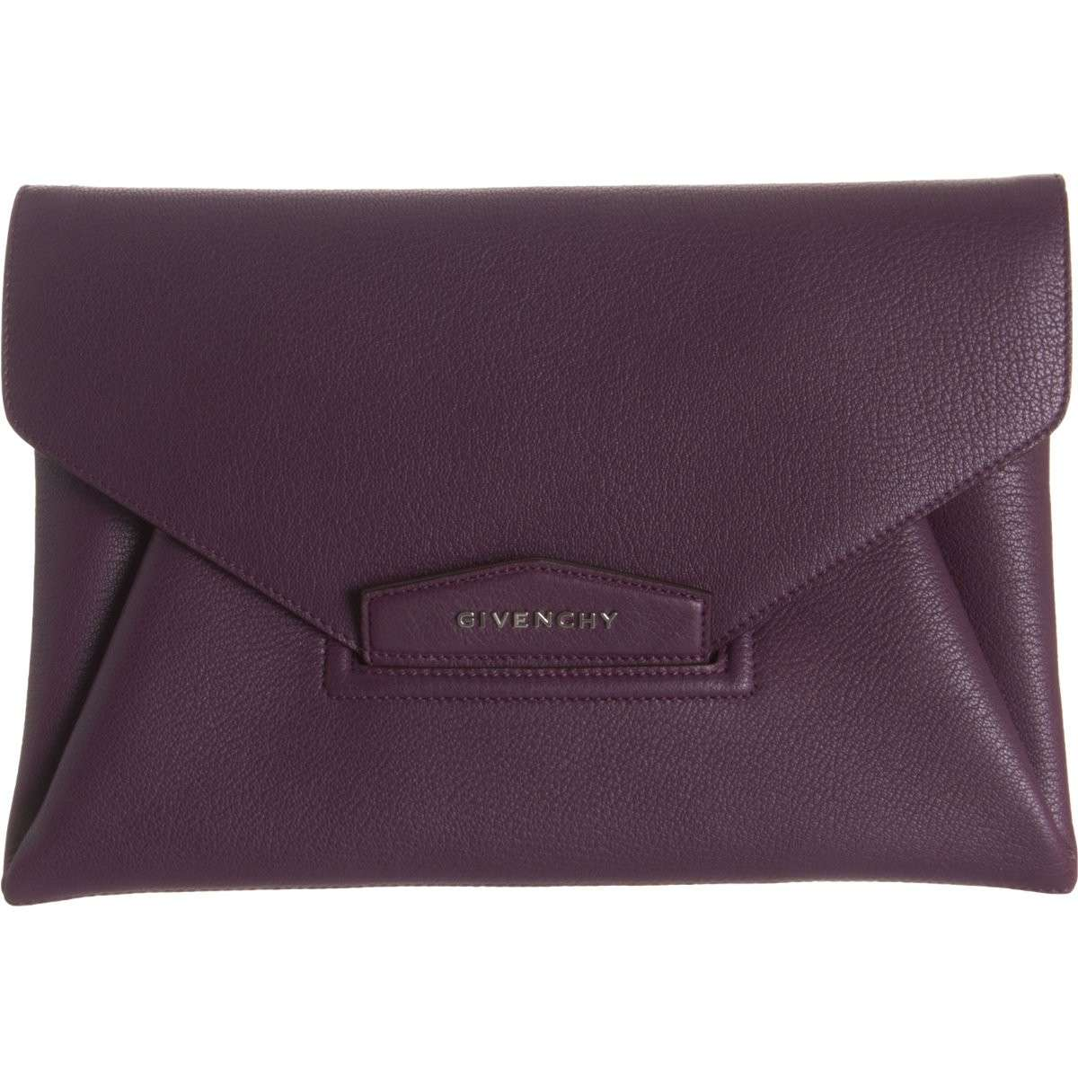 Antigona clutch Givenchy