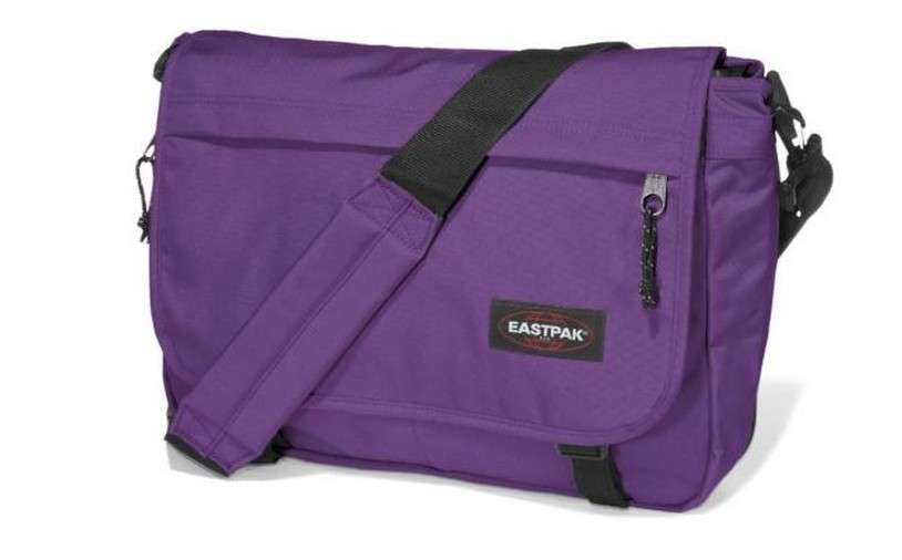 Messenger viola Eastpak