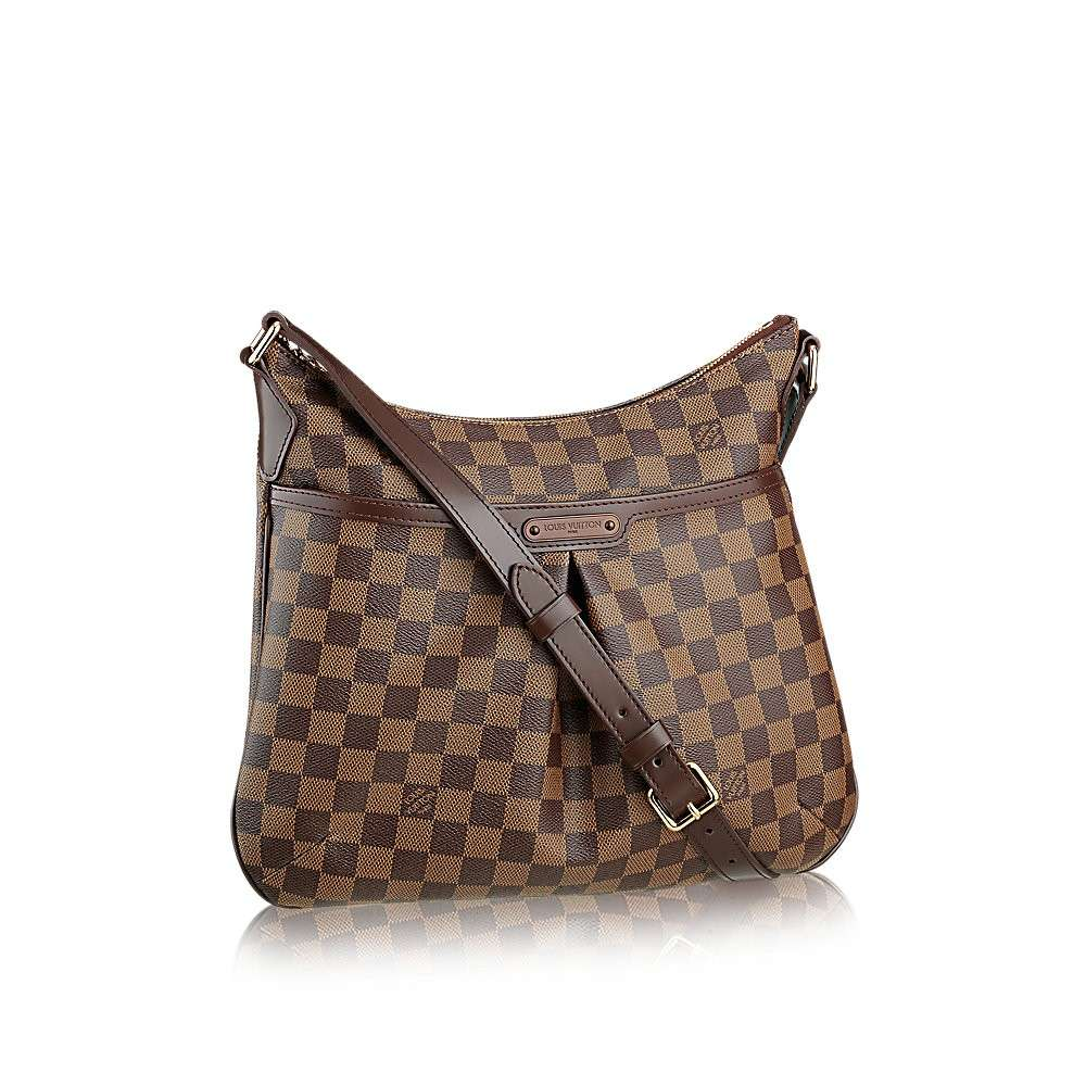 Tracolla Bloomsbury PM Louis Vuitton