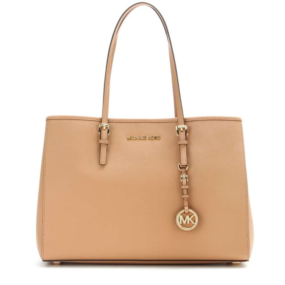Shopper MICHAEL Michael Kors