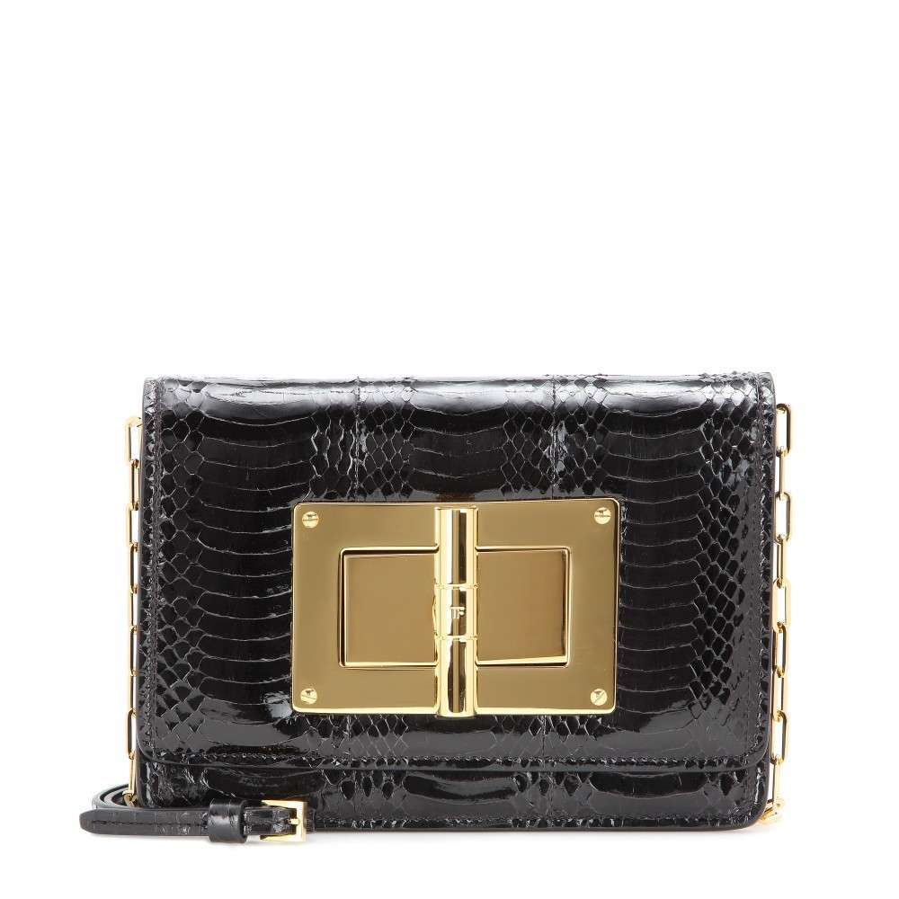 Mini bag Tom Ford