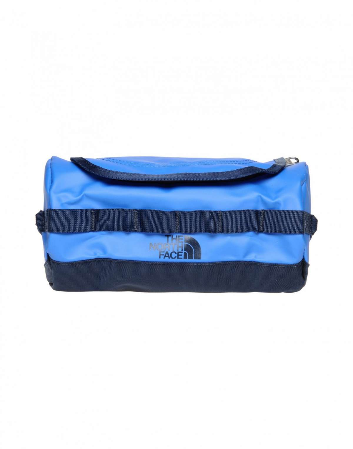 Beauty case uomo The North Face