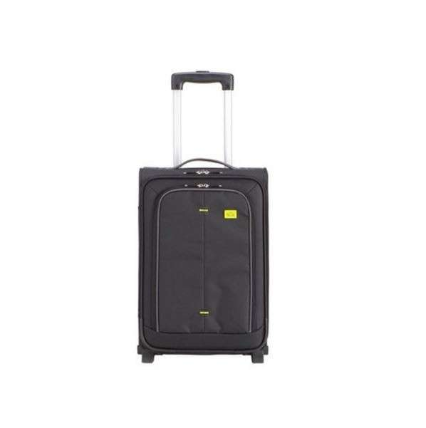 Trolley Ortensia small