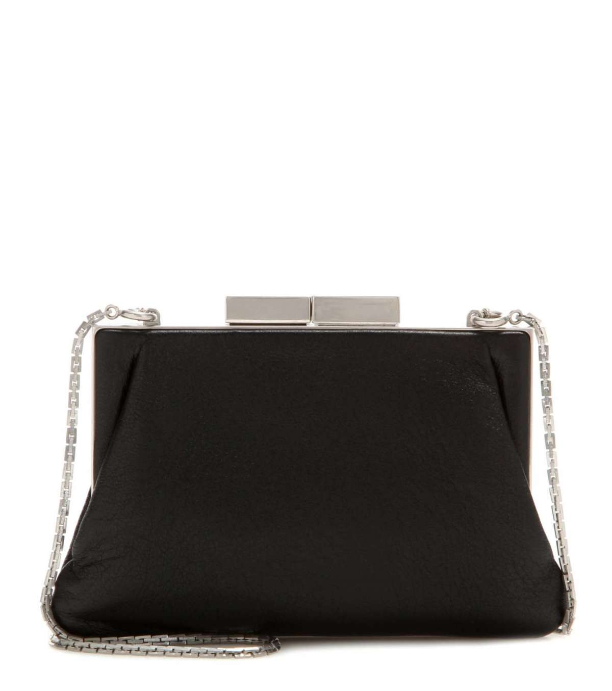 Clutch Saint Laurent