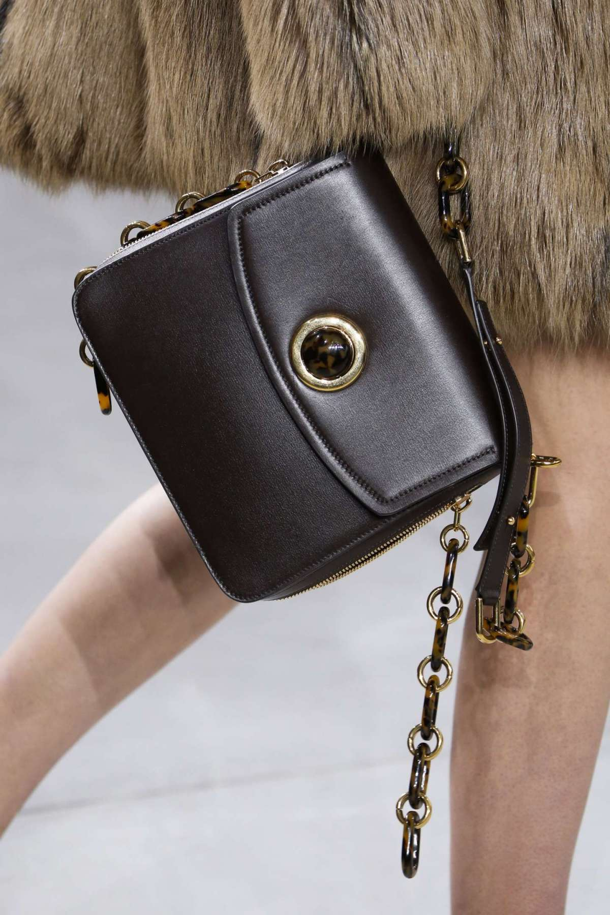 Mini bag Michael Kors
